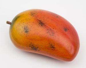 Mango #127