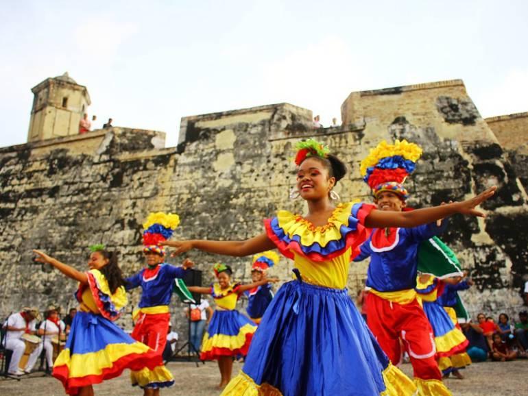 Fiestas-patrias-de-Colombia1