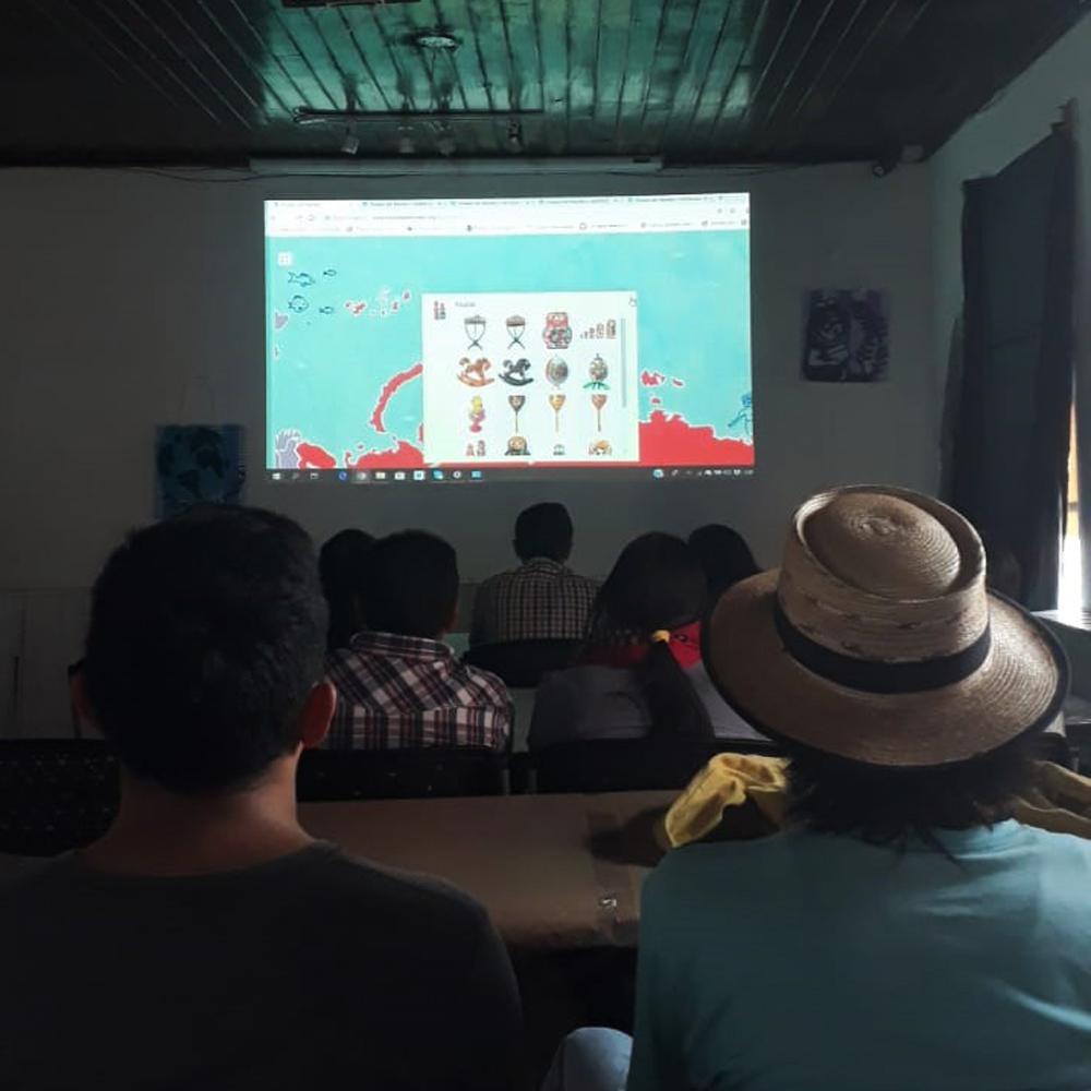 [Visitamos] Quetzaltenango en Guatemala