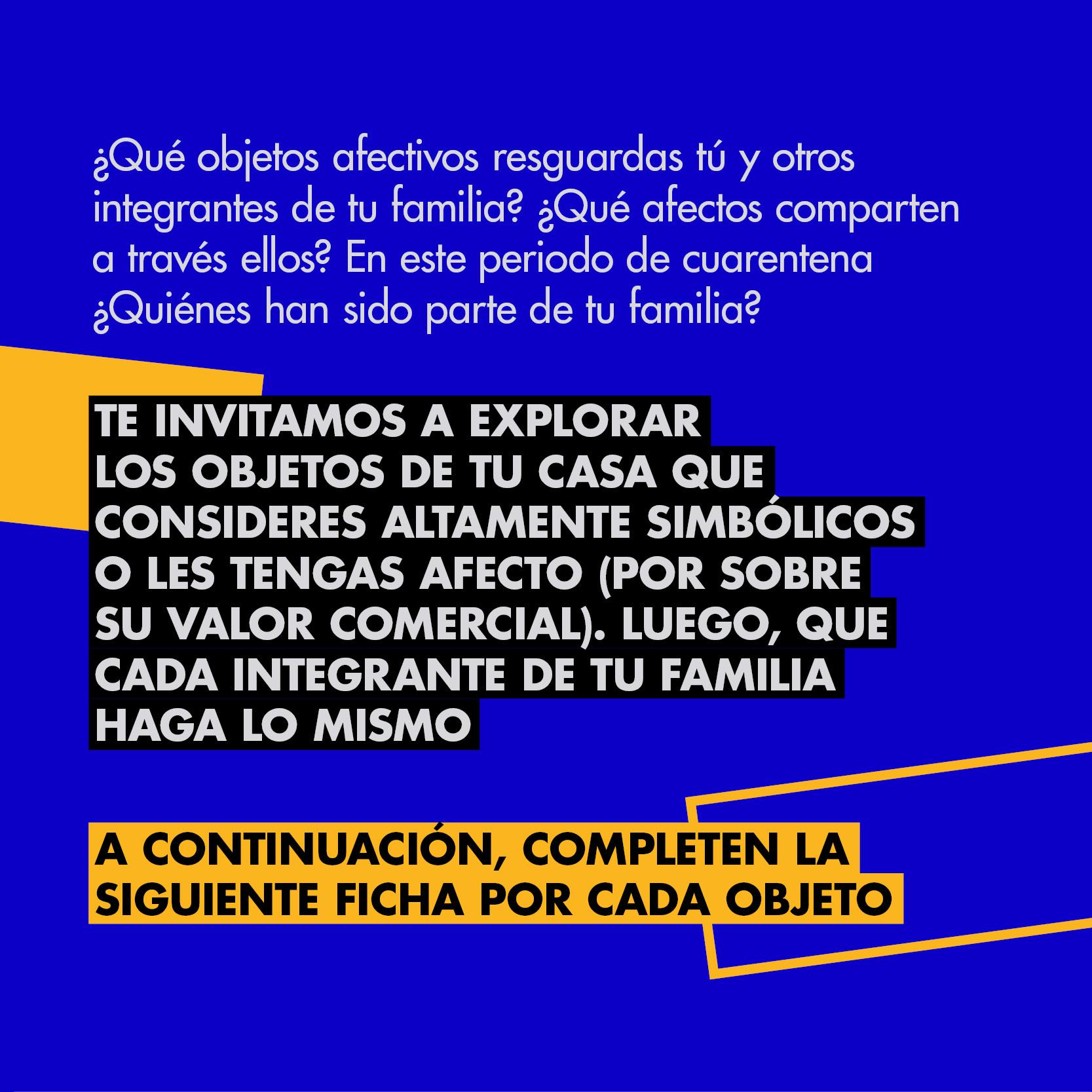 POST-COLECCIÓN-FAMILIAR-mayo12