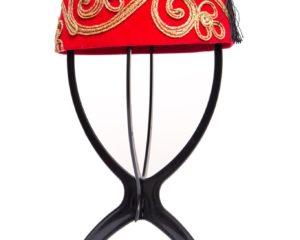 Sombrero #275