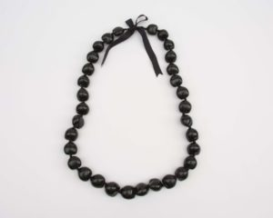 Collar #162