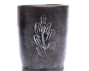 Vaso de vino #255