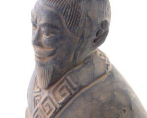 Emperador #417