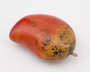 Mango #128