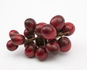 Uva roja #129