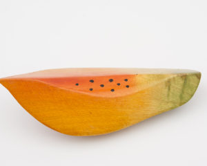 Papaya  #132