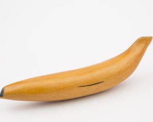 Plátano #134