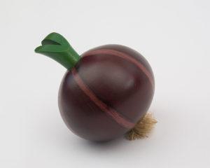 Cebolla morada  #139