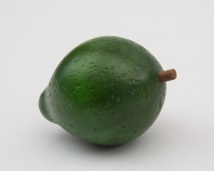 Aguacate  #141