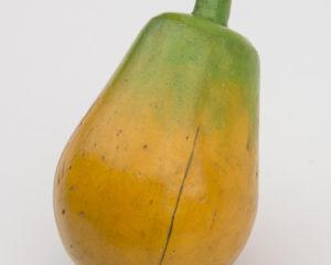 Papaya  #147