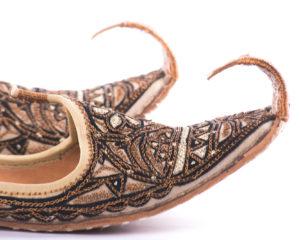 Zapatos #371