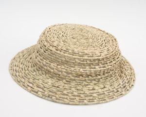 Sombrero de mujer #4