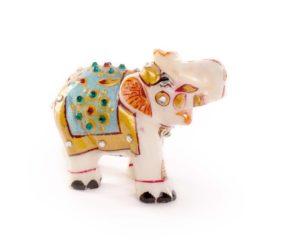Elefante #335