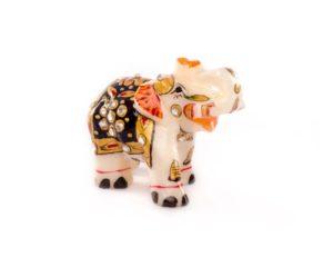 Elefante #336