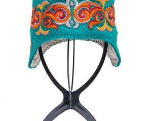 Sombrero #206