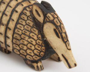 Tapir #24