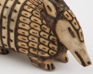 Tapir #25