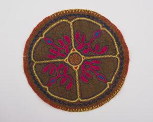 Textil #39