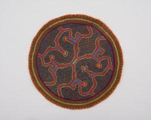 Textil #40