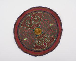 Textil #41