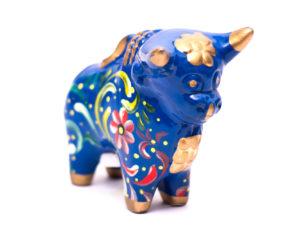 Toro #373