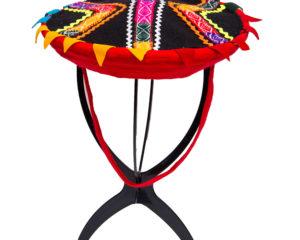 Sombrero #203