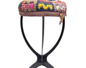 Sombrero #200