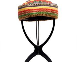 Sombrero #201