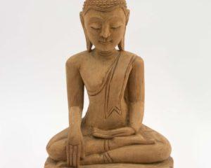 Buda #158