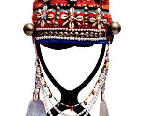 Sombrero #202