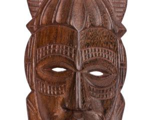 Máscara #239