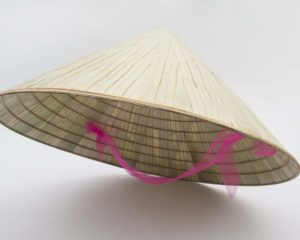 Sombrero #168