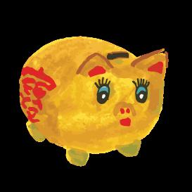 cat09