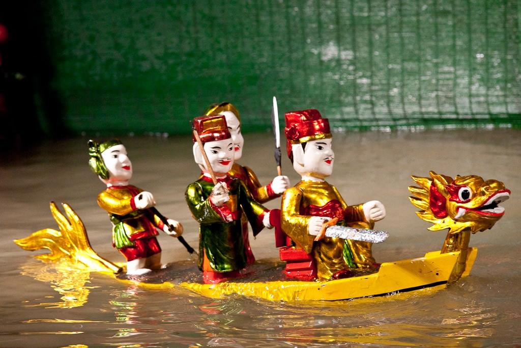 Nha-Trang-Water-Puppet-Theatre