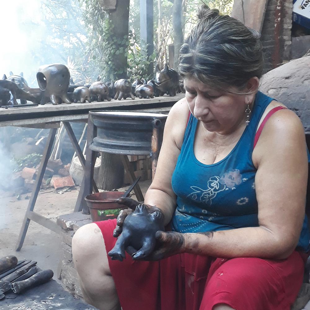 [Visitamos] Paraguay (2 Parte)
