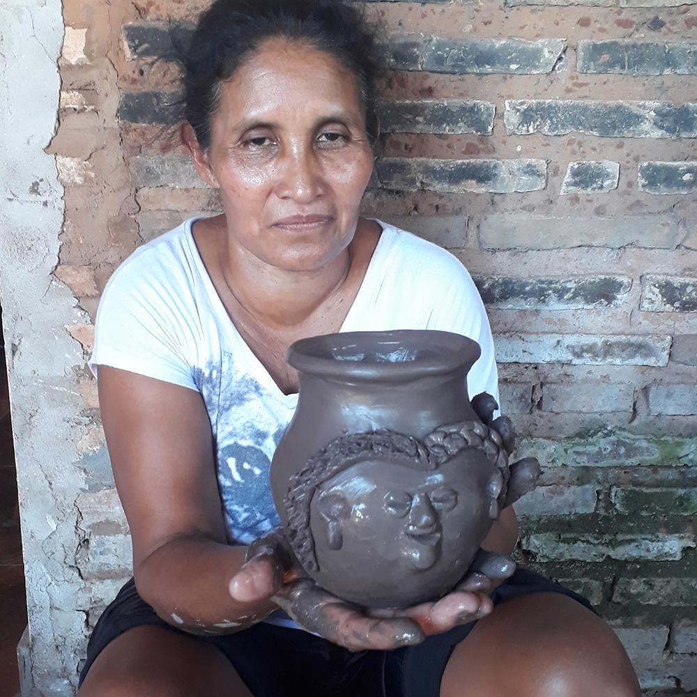 [Visitamos] Paraguay (3 Parte)