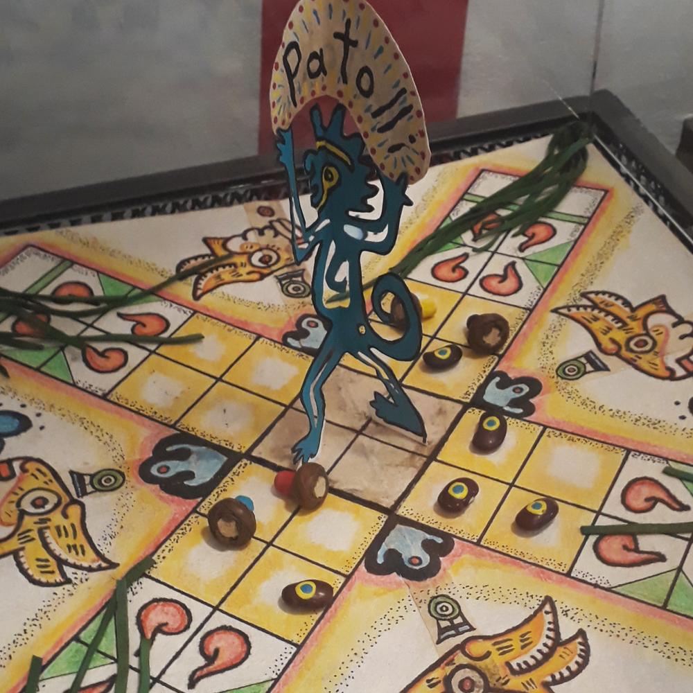 """[Visitamos] Museo del Juguete """"La Esquina"""" en México"""