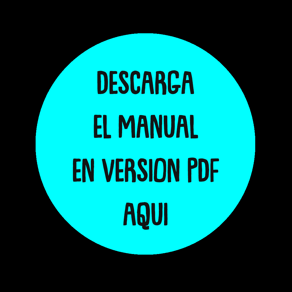 DESCARGA_PDF
