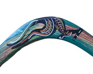 Boomerang #513
