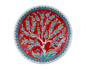 Árbol de la vida #544