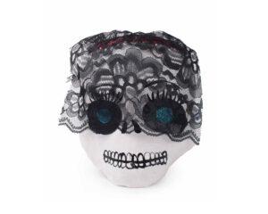 Máscara calaca #528