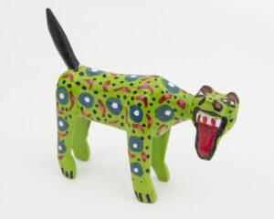 Jaguar #470