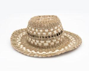 Sombrero #495