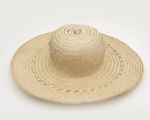 Sombrero #496