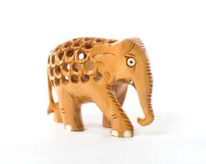 Elefante #339