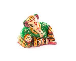 Ganesh #344